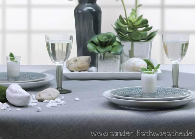 Tisch Decken Pic : Neu im sortiment allegro u abwaschbare tischdecken tisch decken