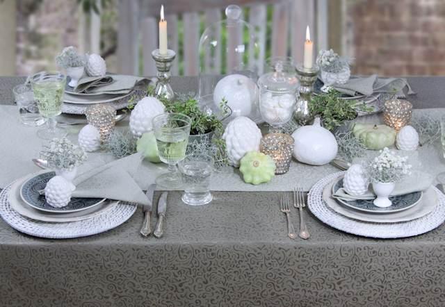 Best Tisch Weihnachtlich Dekorieren Photos