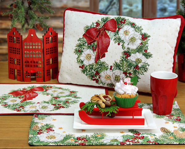 sander-tischsets-weihnachten