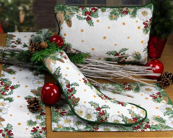 weihnachtstischsets-gobelin