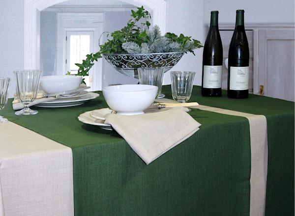 facebook tischdecken tisch decken. Black Bedroom Furniture Sets. Home Design Ideas
