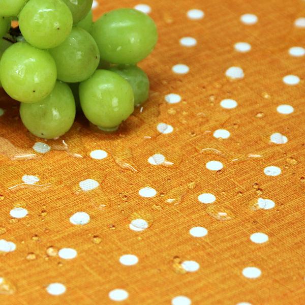 abwaschbare Tischdecken Sander
