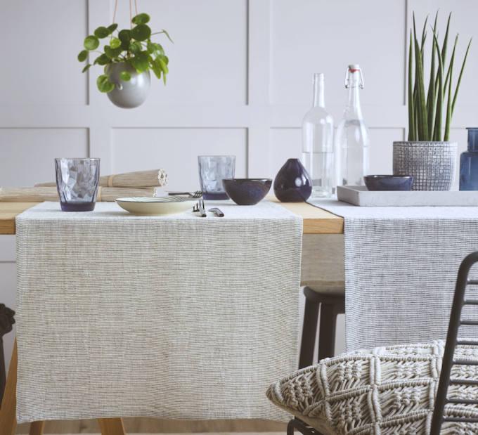 Gobelin Tischläufer – Tisch-Decken