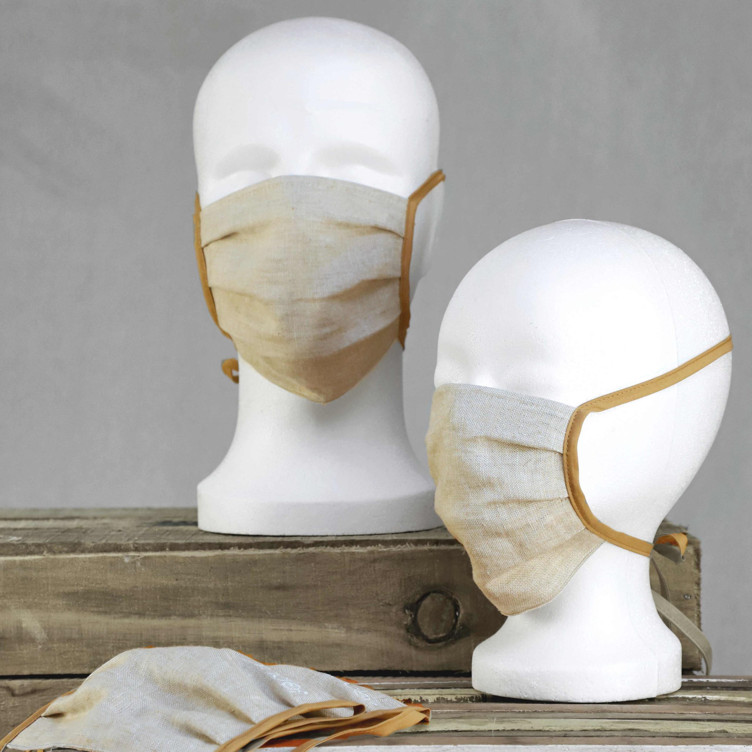 Unisex Alltagsmasken für Damen und Herren